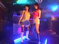 ヒップ【尻】ダンス −クロニクル− 240 10