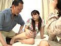 お父さんとお母さんのアナルを交互に舐めるイイ子な娘 5