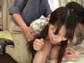お父さんとお母さんのアナルを交互に舐めるイイ子な娘 7