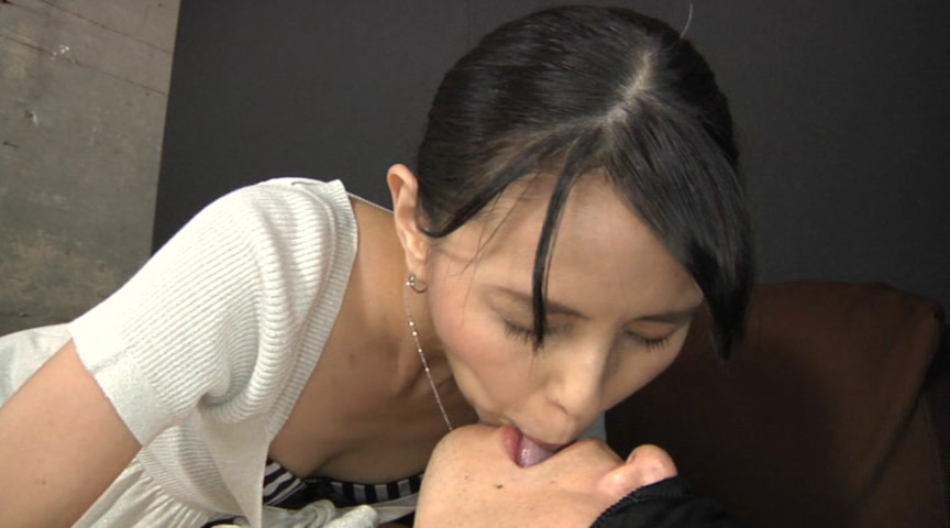 濃厚顔面接吻 24名 の画像7