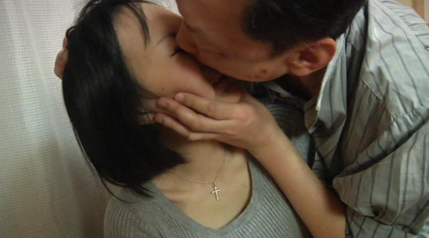 濃厚顔面接吻 24名 の画像11