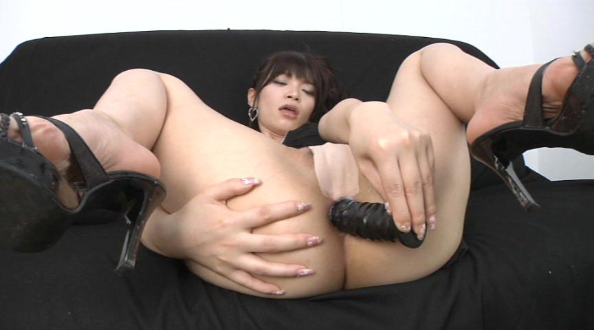 桃尻アナニー の画像6