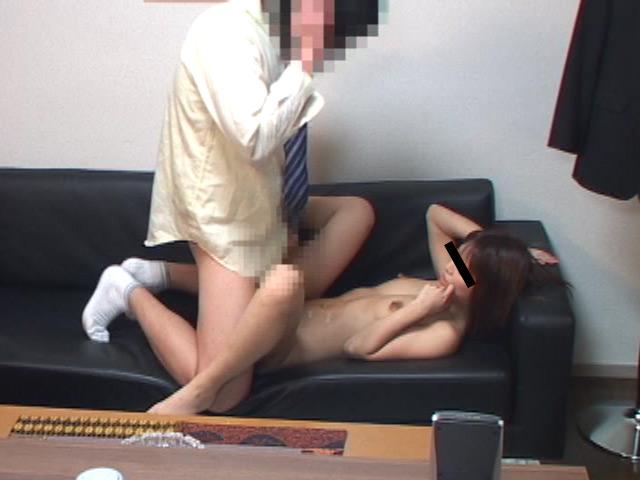 お受験ママたちの猥褻裏口取引 7時間