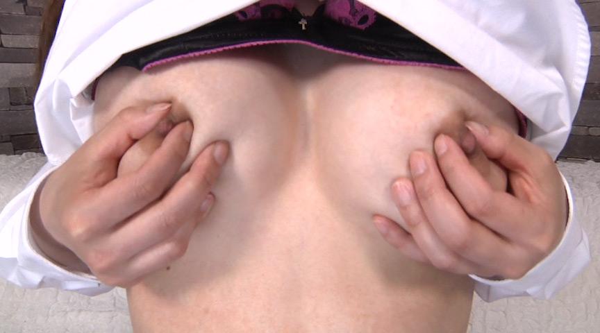 レイヤー乳首1 いじり