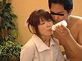 母乳ナース誘惑プレイ 1