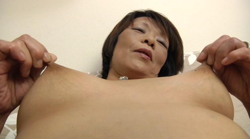 フェラ出会い系爆サイフル勃起人妻乳首