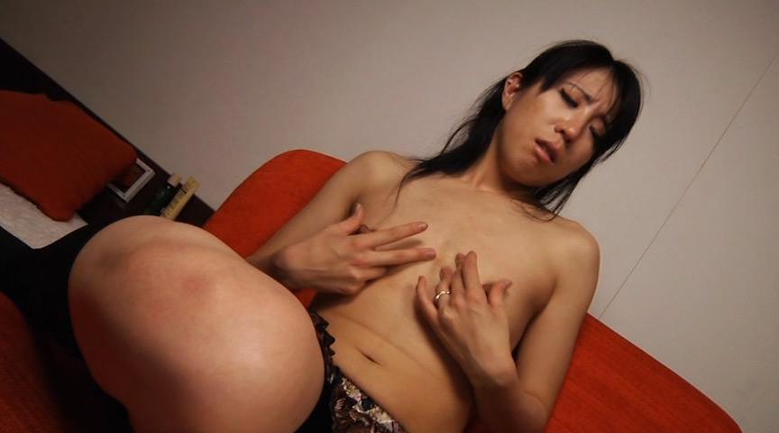 レイヤーフル勃起人妻乳首