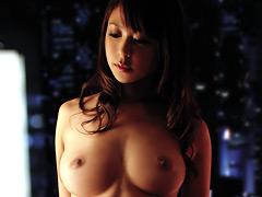 【エロ動画】いけない女たち3のエロ画像