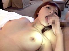 さとう遥希クンニ動画|NR3