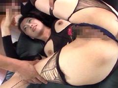 【エロ動画】シロムチ美熟女狩りのエロ画像