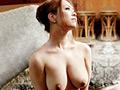 巨乳人妻温泉 イヤシの宿9 佐伯春菜,亜佐倉みんと,小池絵美子