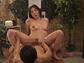 sex-esukareito-kijyoui
