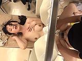 産婦人科痴漢!!特選映像集 【DUGA】