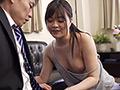 胸チラを発見し、見てたけど、やっぱりバレてた?!  14 奏音かのん,松本菜奈実,西村有紗