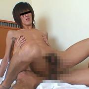 ANAL SEX Vol.6