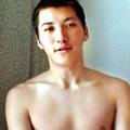 絡みとオナニー・ヒロアキ 1st