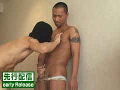 【ウケ】ANAL SEX Vol.14