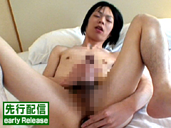 ANAL SEX FUN! Vol.17 マサト