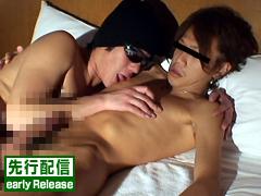 ANAL SEX FUN! Vol.18 三咲&こうたろう