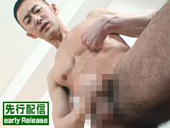 【アキラ動画】投稿!変態オナニー青年-アキラ-vol.2-ゲイ