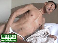 【アキラ動画】投稿!変態オナニー青年-アキラ-秘蔵VTR-ゲイ