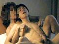 ANAL SEX FUN! Vol.28 美少年投稿版