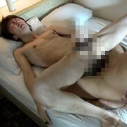 ANAL SEX FUN!51 三咲&ハル