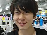 ANAL SEX FUN!96 seiya vol.23・熊本デートSP vol.1 【DUGA】