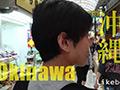 ANAL SEX FUN!100 seiya vol.26・沖縄デートSP vol.2 2