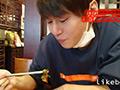 ANAL SEX FUN!116 seiya vol.39・四谷デートSP1-vol.2 1