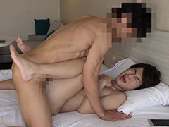ANAL SEX FUN!118 seiya vol.41・四谷デートSP2-vol.2