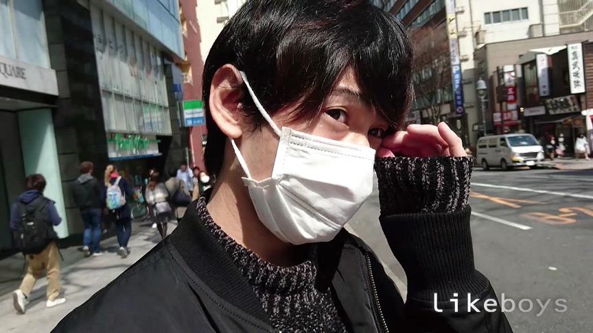 ANALSEXFUN! 126 seiya vol.47・渋谷デートSP!01-2