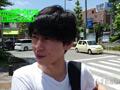 ANALSEXFUN!131 seiya vol.50熱川デートSP!1st前編