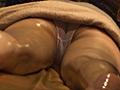 西麻布高級人妻性感オイルマッサージ2 1