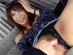 素人妻ナンパ生中出し セレブDX40人8時間総集編
