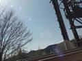 ぐっちょり濡れ合う OL温泉レズ旅行2 8
