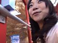 ぐっちょり濡れ合う OL温泉レズ旅行2 10