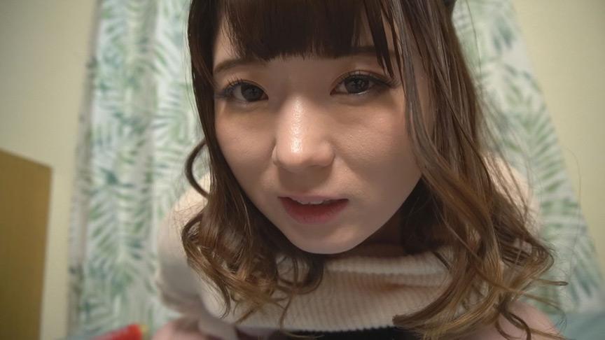エロ動画7 | 人妻12人! ビチャビチャ指入れイキ膣痙攣オナニーサムネイム08