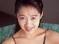 lovely003 美熟女特集 2