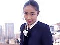 lovely003 美熟女特集 6
