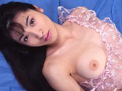 【エロ動画】lovely005 篠原りょう子のエロ画像