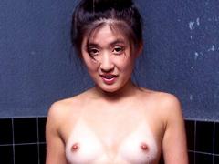 【エロ動画】lovely010 津久井ちえのエロ画像