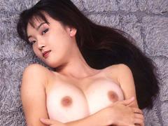 【エロ動画】lovely011 倉沢未来のエロ画像