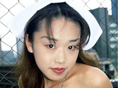 【エロ動画】lovely071 浅見奈緒のエロ画像