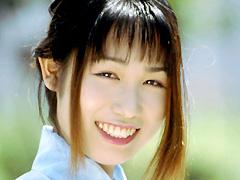 【エロ動画】lovely096 美熟女特集のエロ画像