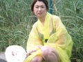 lovely096 美熟女特集 3