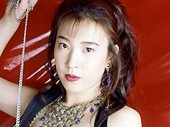 lovely104 美熟女特集