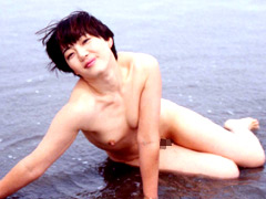 【エロ動画】lovely108 美女の館のエロ画像