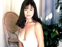 【エロ動画】lovely120 美女の館のエロ画像