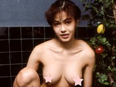 【エロ動画】lovely180 美熟女特集のエロ画像
